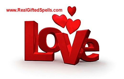 Powerful love spells that work fast - simple love spells - love spell casters -