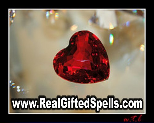 Return my lover spell - bring back my love spell - return my ex love spell - get my ex back love spell